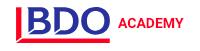 BDO Academy