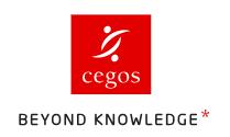 Cegos International